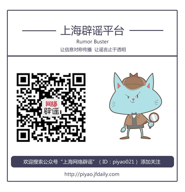 app名片.jpg